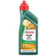 Castrol Axle EPX 90, 1 ltr